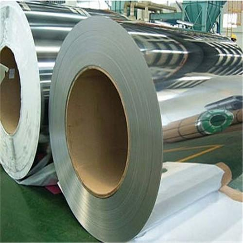 347 Stainless Steel Coils Suppliers, Factory