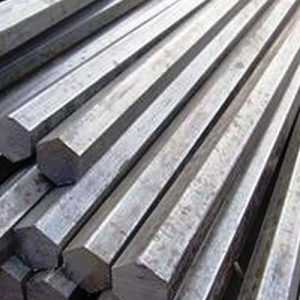 Hex Bars Supplier