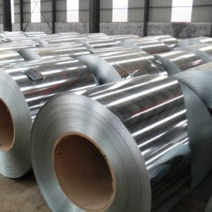 Stainless Steel Coils Suppliers Supplier 316Ti
