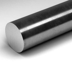 Stainless Steel Bright Bar Supplier