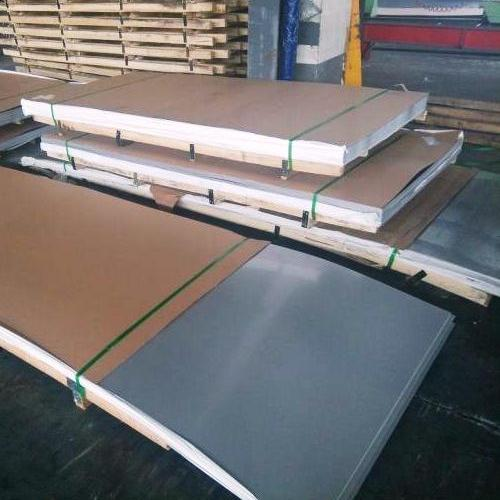 Stainless Steel Sheets Suppliers 316