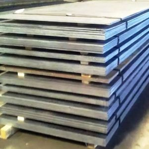 Stainless Steel Sheets Suppliers 316Ti