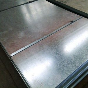 Stainless Steel Sheets Suppliers 321