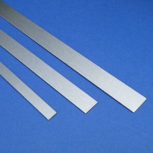stainless-steel-strips- manufracturer & supplier (317)