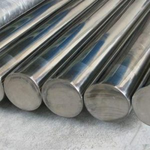 304H Stainless Steel Bright Bars Manufacturers, Dealers