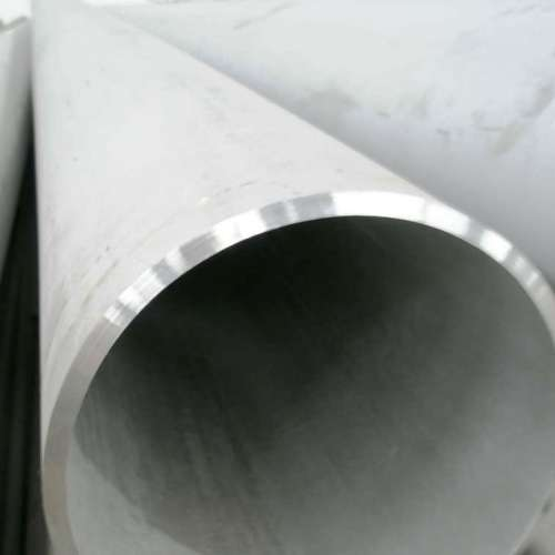 Seamless Pipes and Tubes Manufacturers, Factory