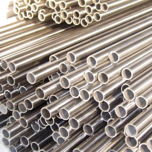 A554 Pipes and Tubes Suppliers