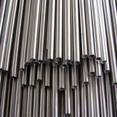 Stainless Steel Capillary Tubes Suppliers, Factory