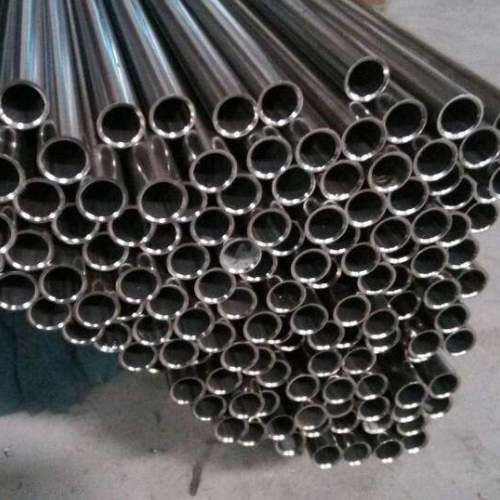 Stainless Steel Electropolished Pipes & Tubes Dealers, Factory