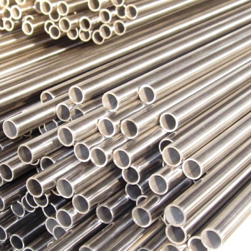 A213 Stainless Steel Pipe and Tube Supplier