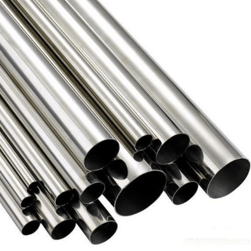 A269 Stainless Steel Supplier