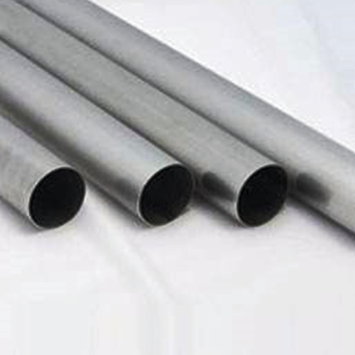 A321 Stainless Steel Pipe and Tube Supplier and Manufacturer