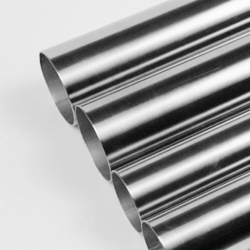 Inside Electropolished SS 304 316 Pipes Manufacturers
