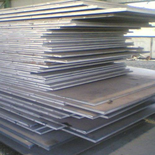 Stainless Steel Sheets Distributors, Factory in Agartala