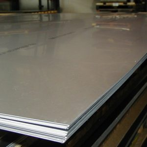 Stainless Steel Sheets Exporters, Dealers in Kota
