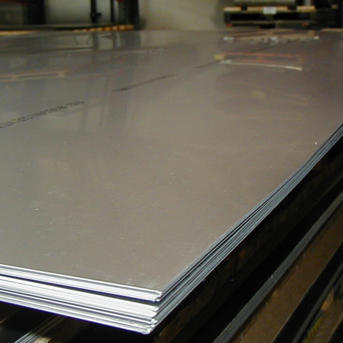 Stainless Steel Sheets Exporters, Dealers in Satara