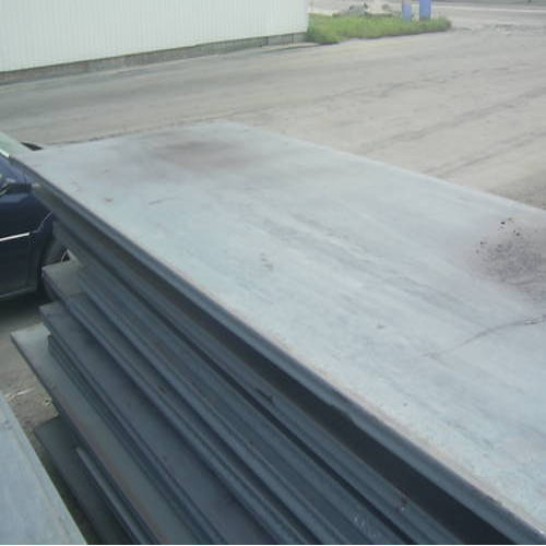 Stainless Steel Sheets Exporters, Distributors, Factory