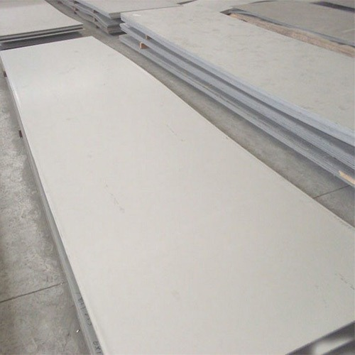 Stainless Steel Sheets Exporters, Distributors in Jabalpur
