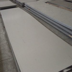 Stainless Steel Sheets Exporters, Distributors in Muzaffarpur
