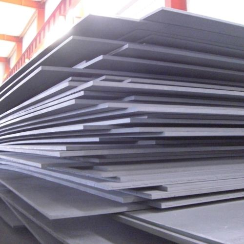 Stainless Steel Sheets Manufacturers, Dealers, Suppliers