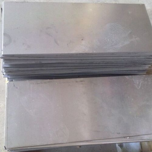 Stainless Steel Sheets Manufacturers, Dealers in Cuttack