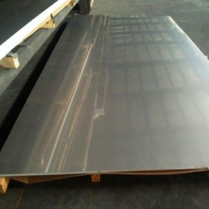 Stainless Steel Sheets Manufacturers, Dealers in Dhanbad