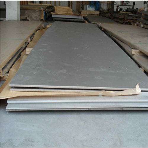 Stainless Steel Sheets Manufacturers, Dealers in Kolhapur
