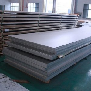 Stainless Steel Sheets Manufacturers, Dealers in Thiruvananthapuram