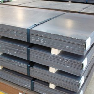 Stainless Steel Sheets Manufacturers, Factory in Muzaffarnagar