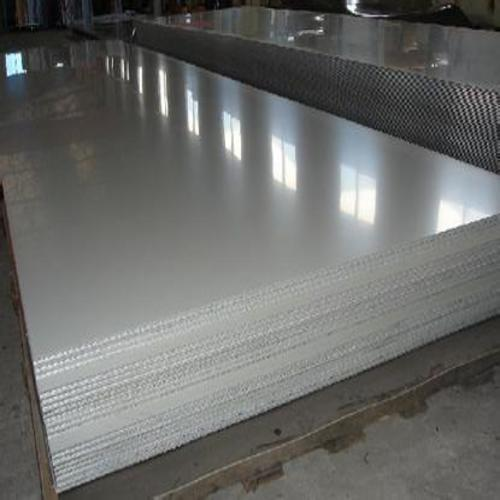 Stainless Steel Sheets Manufacturers, Suppliers in Bathinda