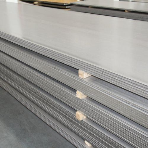 Stainless Steel Sheets Manufacturers, Suppliers in Jodhpur