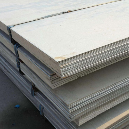 Stainless Steel Sheets Suppliers, Dealers in Bareilly