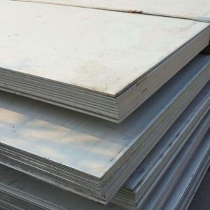 Stainless Steel Sheets Suppliers, Dealers in Kirari Suleman Nagar