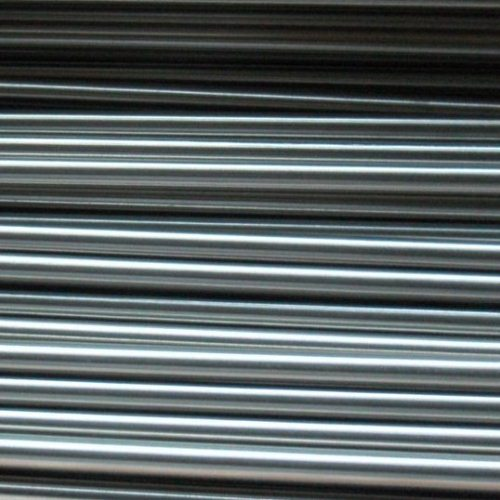 ASTM A269 Stainless Steel Tube Manufacturers