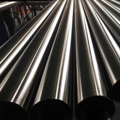 ASTM A270 Sanitary Stainless Steel Tubing Manufacturers