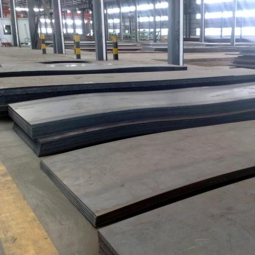 Boiler Quality Plates Suppliers, Manufacturers