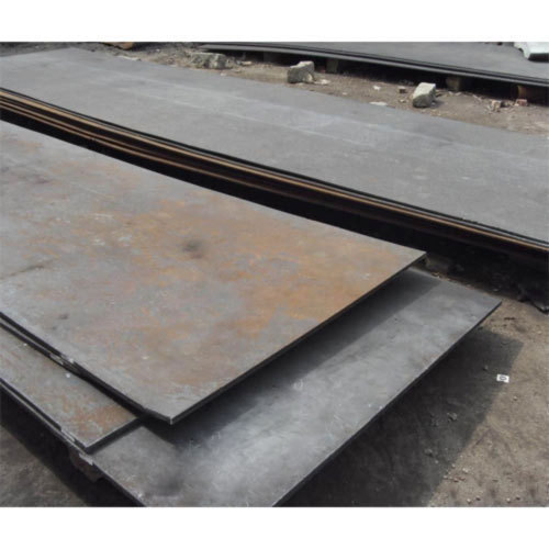 Carbon Steel Sheets Manufacturers, Suppliers