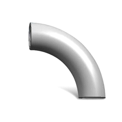 Long Radius 5D Bend Manufacturers, Suppliers
