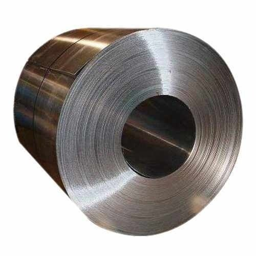 Mild Steel Coil Manufacturers, Dealers
