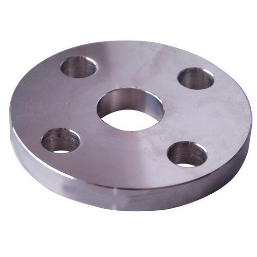 Stainless Steel Plate Flanges Manufactures, Suppliers