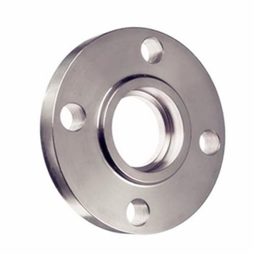 Stainless Steel Socket Weld Flange Manufacturers