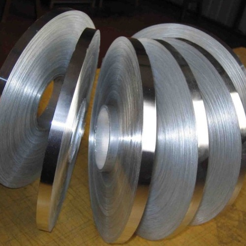 Stainless Steel Strips Suppliers, Factory