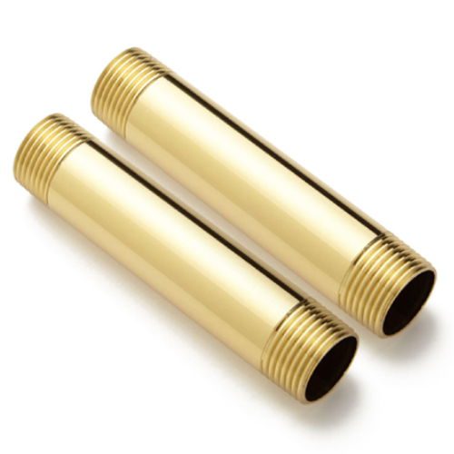 Brass Pipe Manufacturers, Suppliers