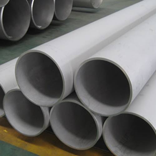 Duplex Stainless Steel Pipe Manufacturers, Suppliers