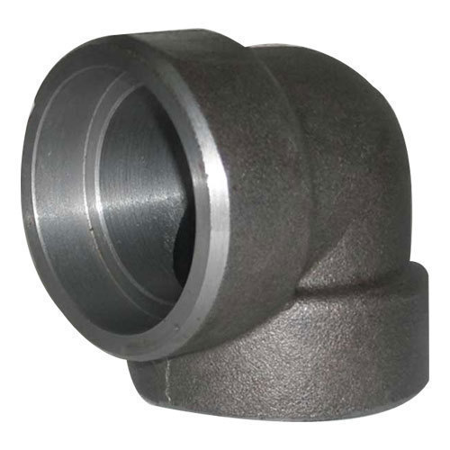 Forged Fittings 90 Elbow Manufactures, Suppliers