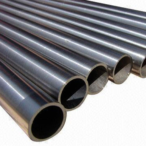 Hastelloy Tube Manufacturers, Suppliers