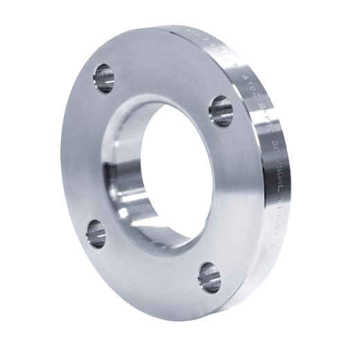 Lap joint Flange Suppliers, Dealers