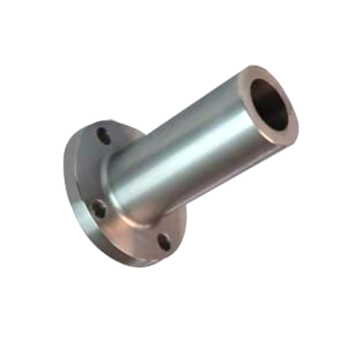 Long Weld Neck Manufacturers, Suppliers