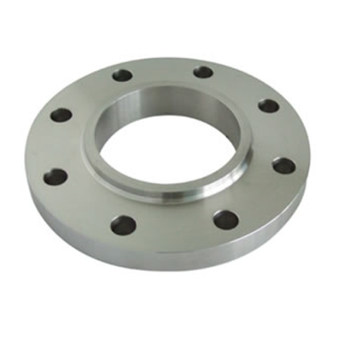 Slip On Flanges Manufacturers, Suppliers