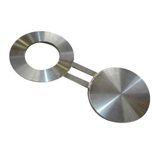 Spectacle Blind Flange Suppliers, Dealers